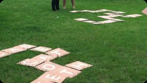 bananagrams games pathfinder camp resorts agassiz parksville fort camping