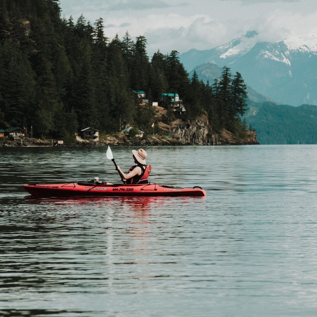 harrison lake harrison hot springs agassiz harrison mills pathfinder camp resorts local attractions things to do